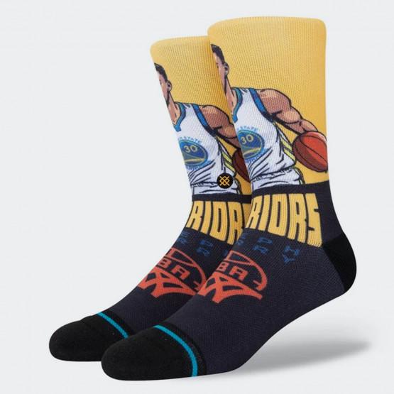 Stance Graded Steph Unisex Κάλτσες
