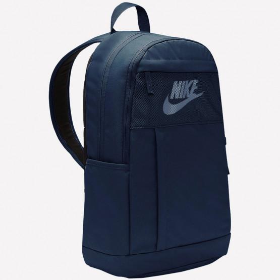 Nike Elemental Σακίδιο Πλάτης