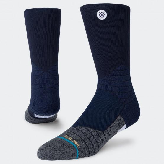 Stance Icon Sport Crew Unisex Socks