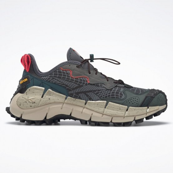 Reebok Sport Zig Kinetica II Edge Mens' Shoes