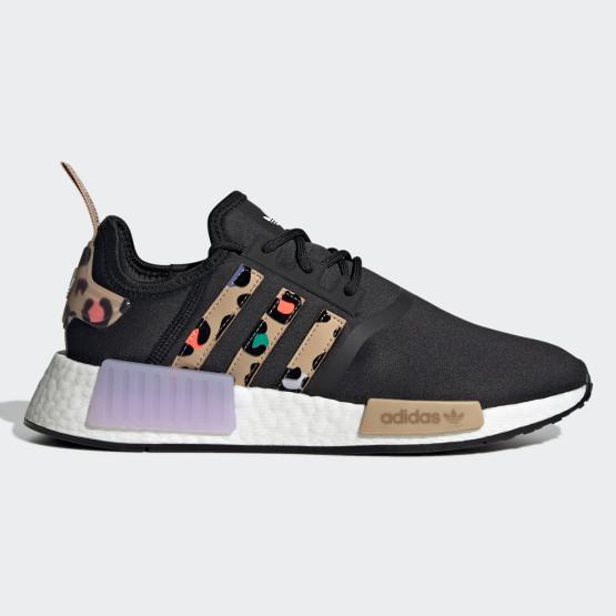 adidas Originals Nmd_R1 Womens' Shoes