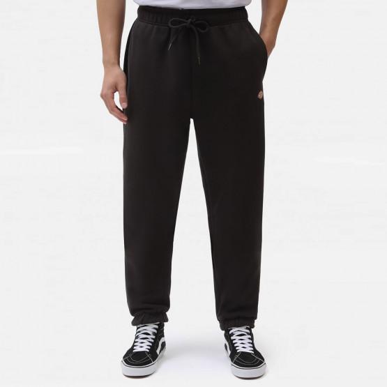 Dickies Mapleton Men's Sweatpants