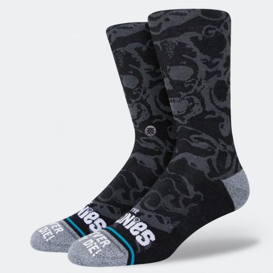 Stance Goonies Unisex Socks