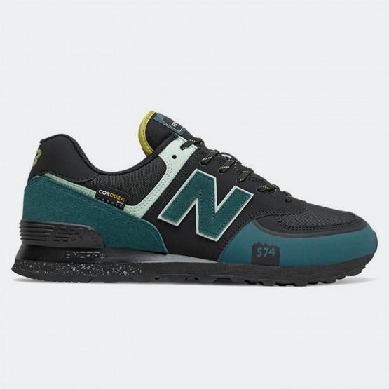 New Balance 574 - Classics Men's Shoes