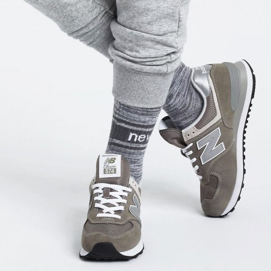 New Balance 574 Core Γυναικεία Παπούτσια