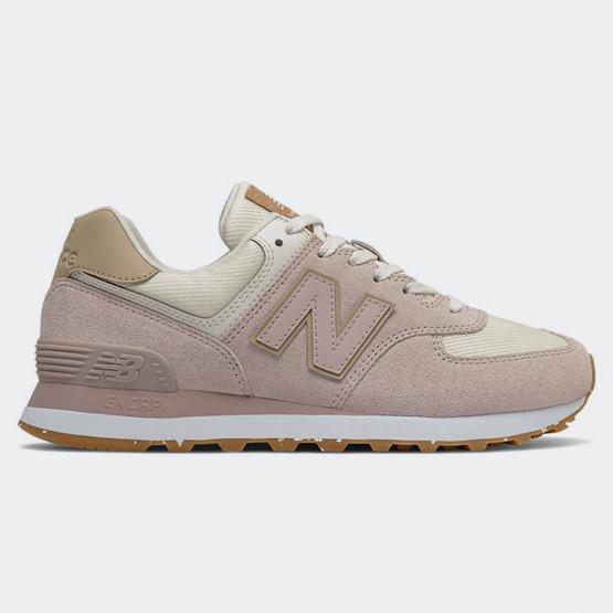 New Balance 574 - Classics Women's Shoes