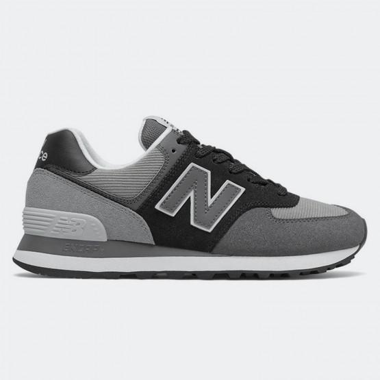New Balance 574 - Classics Γυναικεία Παπούτσια