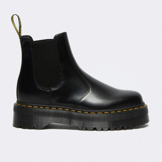 Dr.Martens 2976 Women's Boots