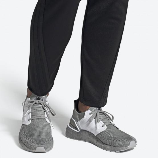 adidas Ultraboost 20 x James Bond Men's Shoes