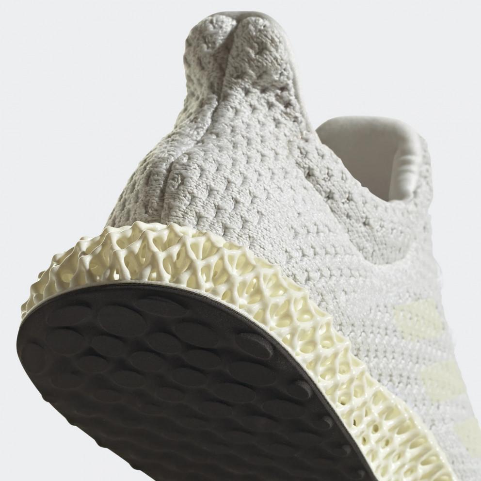 adidas Performance 4D Futurecraft Ανδρικά Παπούτσια