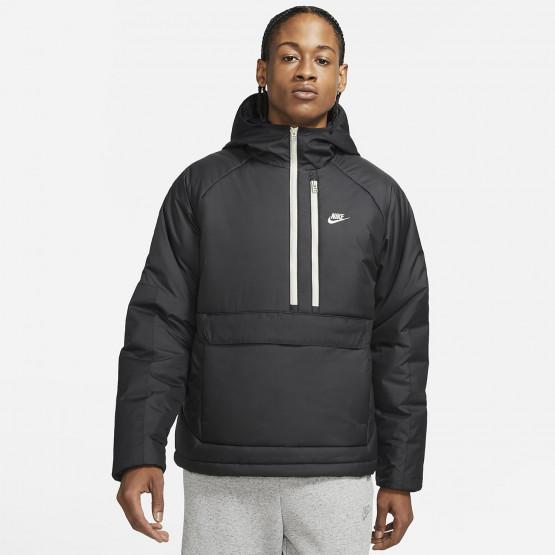 Nike Sportswear Therma-FIT Legacy Men's Jacket