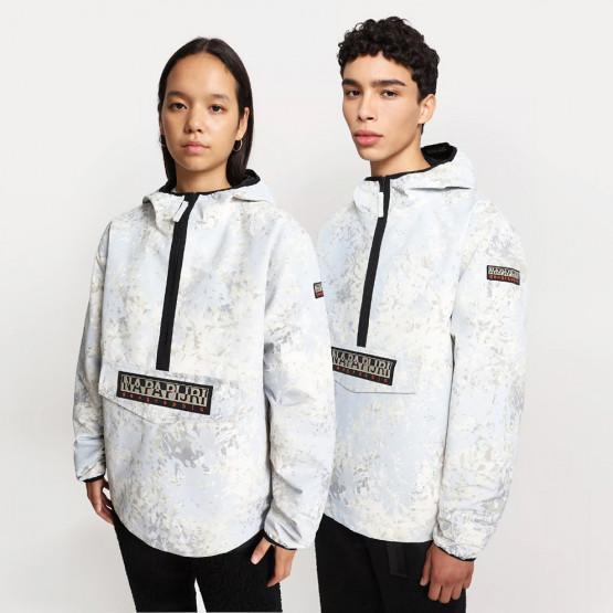 Napapijri T-Carpino Unisex Jacket