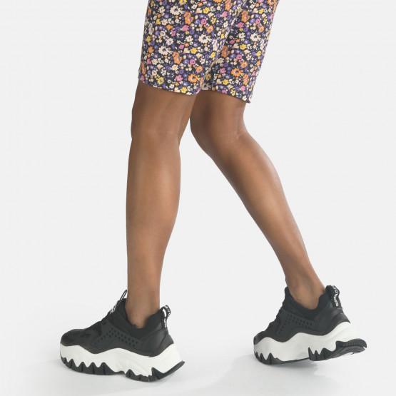 Buffalo Trail One Women's Shoes