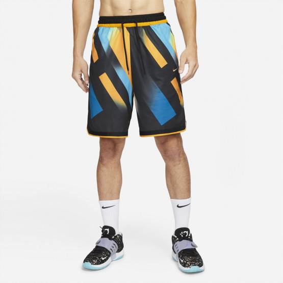 Nike Dri-FIT Basketball DNA Men's Shorts