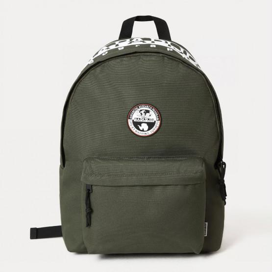 Napapijri Happy Daypack Backpack 20 L