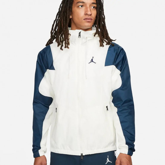 Jordan Essentials Men's Jacket