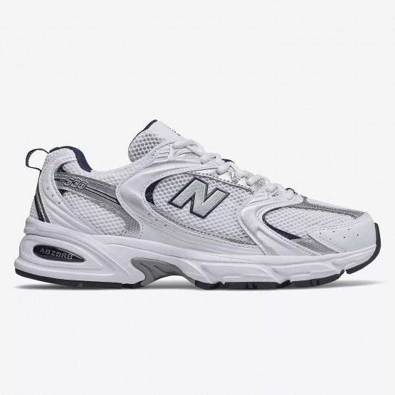 New Balance 530 Unisex Παπούτσια