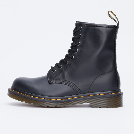 Dr.Martens 1460 Nappa Unisex Boots