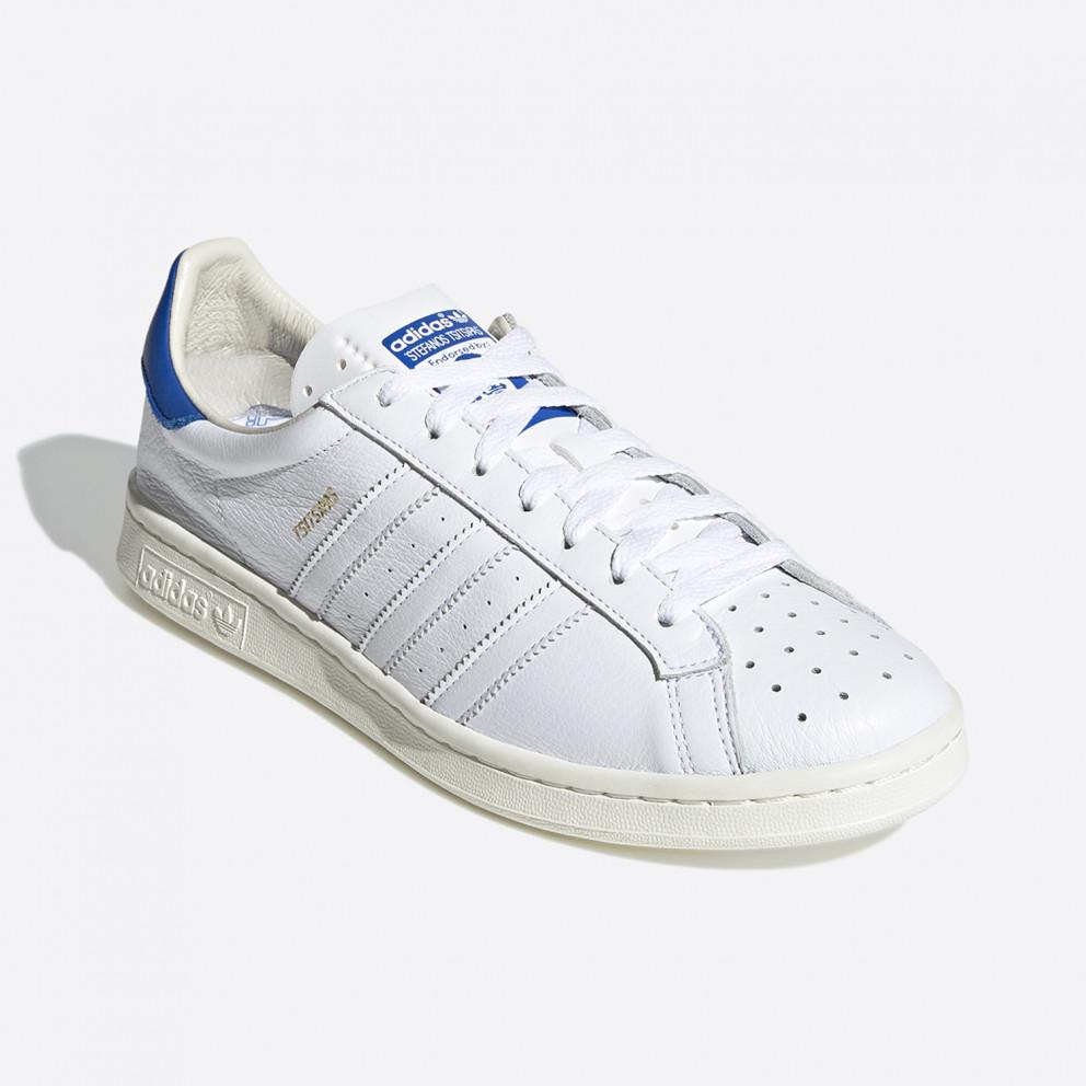 adidas Originals Earlham x Stefanos Tsitsipas Men's Shoes