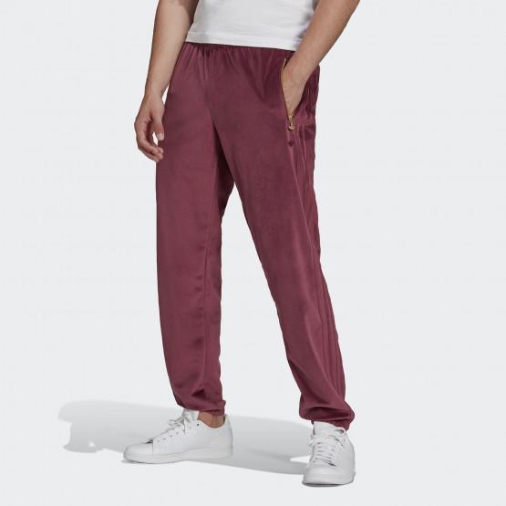 adidas Originals V Pant Cuffed
