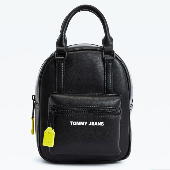 Tommy Jeans Women's Backpack