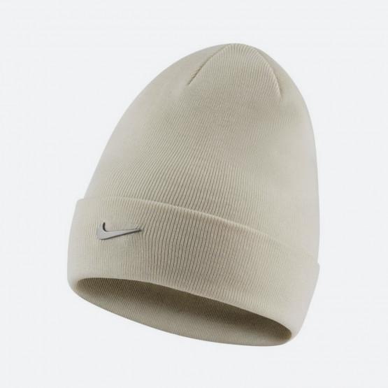 Nike Sportwear Cuffed Swoosh Unisex Σκούφος