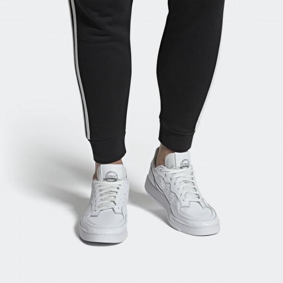 adidas Originals Supercourt Ανδρικά Sneaker Παπούτσια