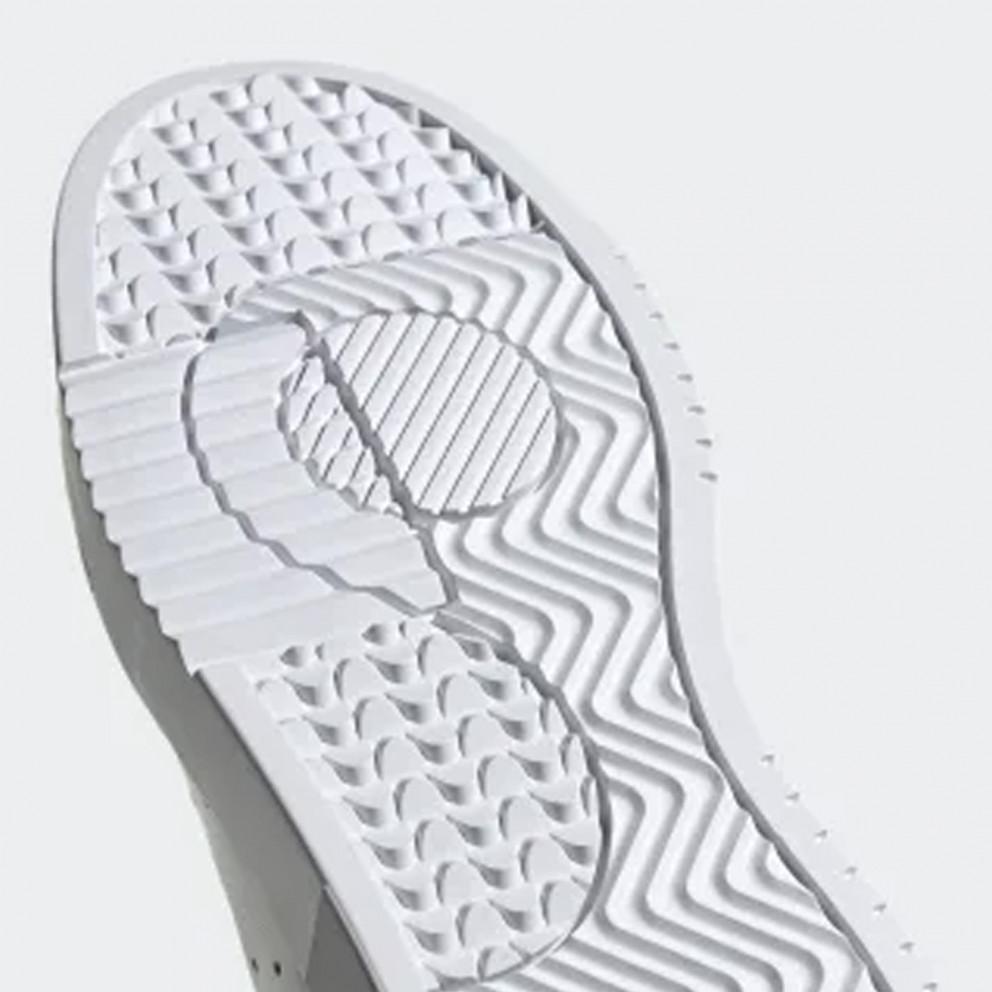 adidas Originals Supercourt Men's Shoes