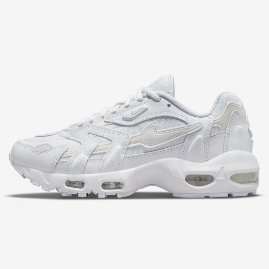 Nike Air Max 96 II Γυναικεία Παπούτσια