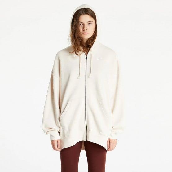 Nike Sportswear Essentials Women's Jacket