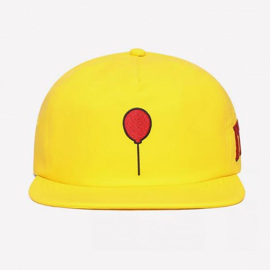 Vans X Horror It Unisex Καπέλο