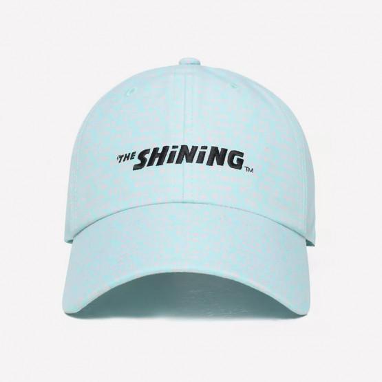 Vans X Horror The Shinning House of Horror Unisex Καπέλο