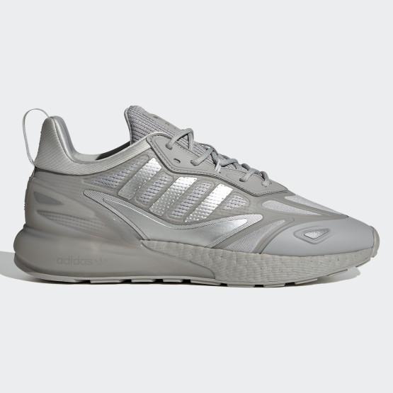 adidas Originals Zx 2K Boost 2.0 Ανδρικά Παπούτσια για Τρέξιμο