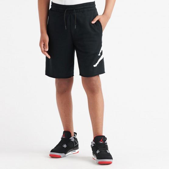 Jordan Jumpman Kid's Short