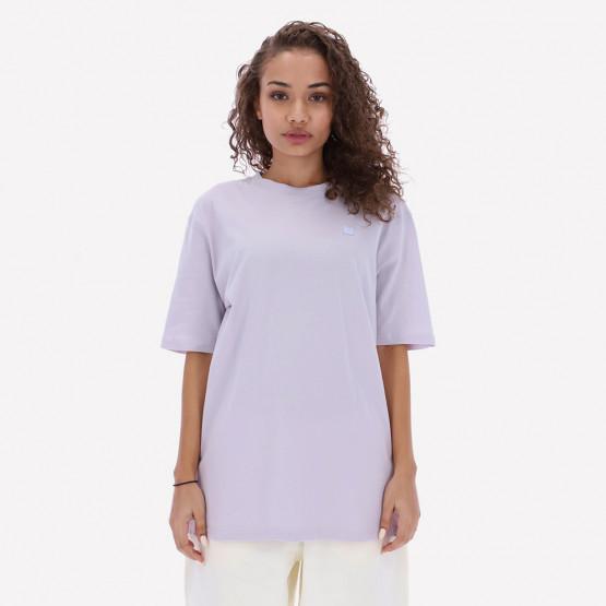 Fila Mona Boyfriend Γυναικείο T-shirt