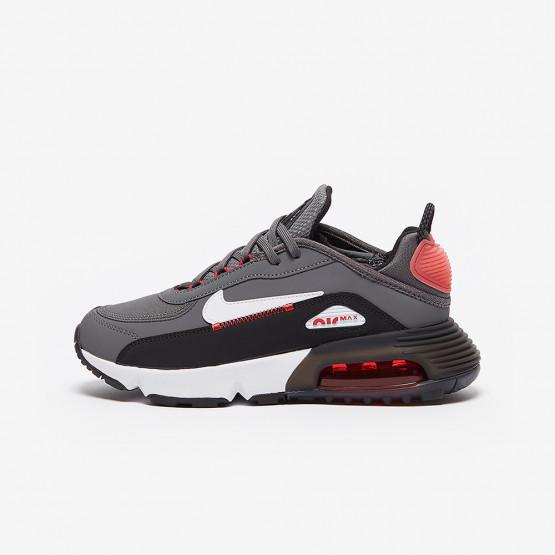 Nike Air Max 2090 C/S  Παιδικά Παπούτσια