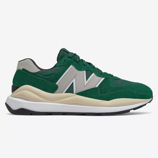 New Balance 57/40 Mens' Shoes