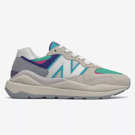 New Balance 57/40 Γυναικεία Παπούτσια