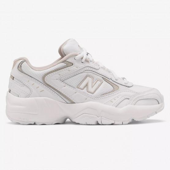 New Balance 425 Γυναικεία Παπούτσια Προπόνησης