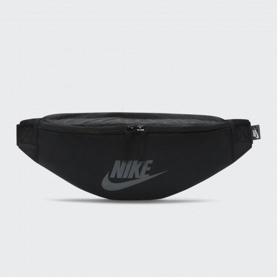 Nike Heritage Unisex Τσάντα Μέσης