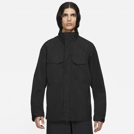 Nike Sportswear Premium Essentials Men's Jacket