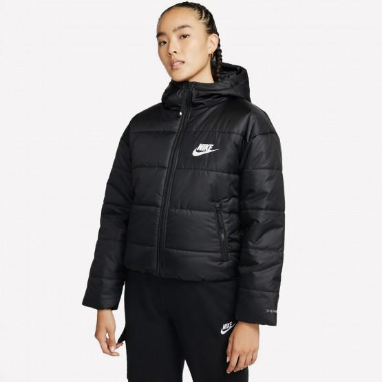 Nike Sportswear Therma-FIT Repel Γυναικείο Μπουφάν