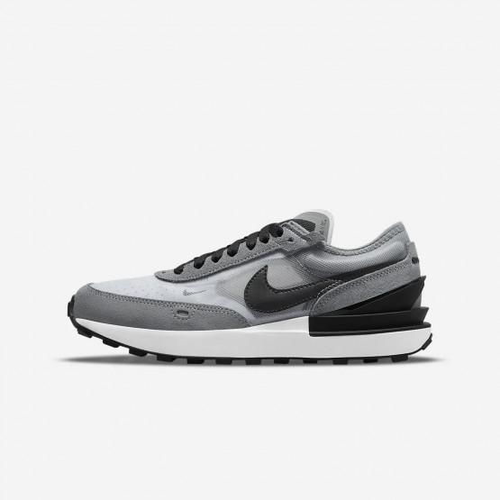 Nike Waffle One Παιδικά Παπούτσια