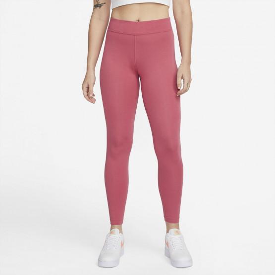 Nike Sportswear Futura Γυναικείο Κολάν
