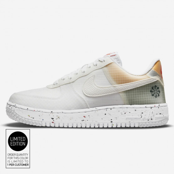 Nike Air Force 1 Crater Men's Shoes