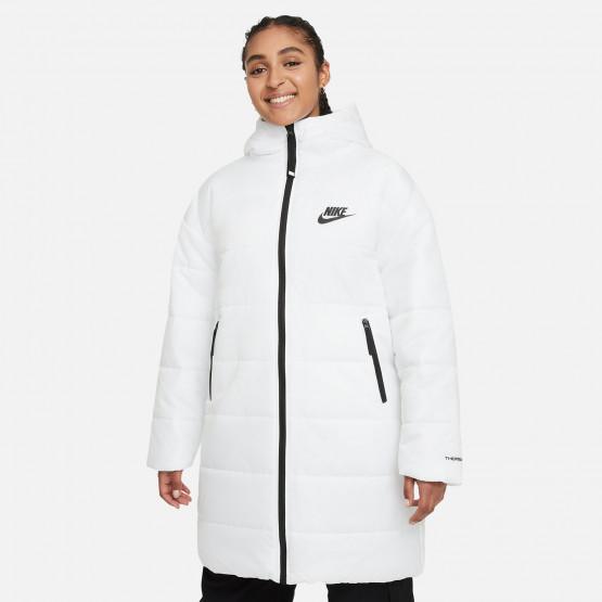 Nike Sportswear Therma-FIT Repel Women's Parka