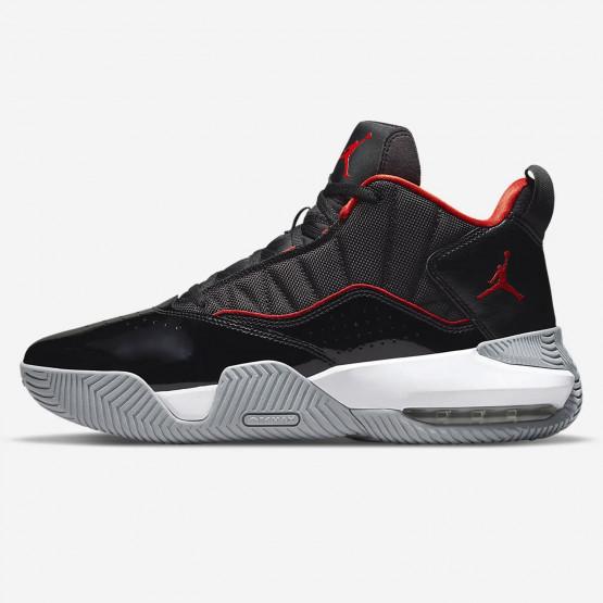 Jordan Stay Loyal Men's Basketball Shoes