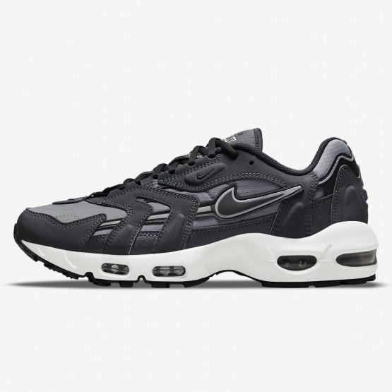 Nike Air Max 96 II Mens' Shoes