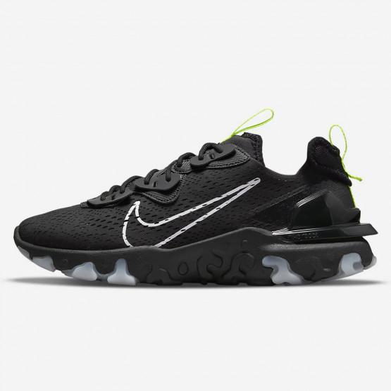Nike React Vision Mens' Shoes