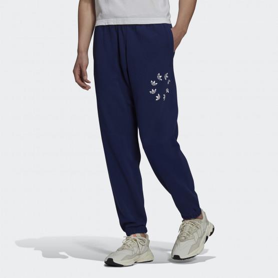 adidas Originals St Sweat Pant